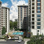 new-built-apartments-with-sea-view-in-trabzon-ortahisar-main.jpg