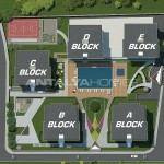 new-built-apartments-with-sea-view-in-trabzon-ortahisar-plan-001.jpg