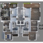 new-built-apartments-with-sea-view-in-trabzon-ortahisar-plan-002.jpg