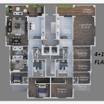 new-built-apartments-with-sea-view-in-trabzon-ortahisar-plan-003.jpg