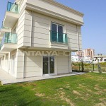 new-built-ready-apartments-in-antalya-guzeloba-001.jpg