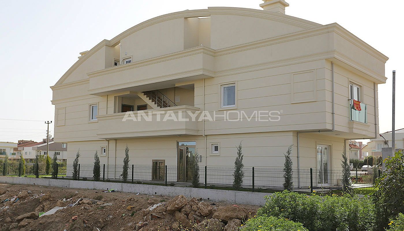 new-built-ready-apartments-in-antalya-guzeloba-002.jpg