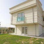 new-built-ready-apartments-in-antalya-guzeloba-003.jpg