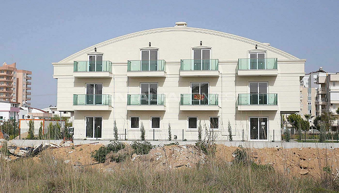 new-built-ready-apartments-in-antalya-guzeloba-004.jpg