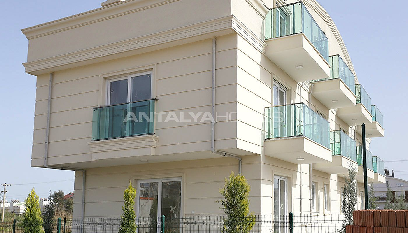 new-built-ready-apartments-in-antalya-guzeloba-005.jpg