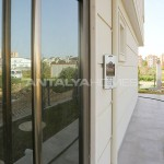 new-built-ready-apartments-in-antalya-guzeloba-007.jpg