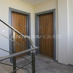 new-built-ready-apartments-in-antalya-guzeloba-008.jpg