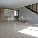 new-built-ready-apartments-in-antalya-guzeloba-interior-001.jpg