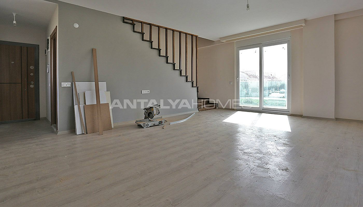 new-built-ready-apartments-in-antalya-guzeloba-interior-002.jpg