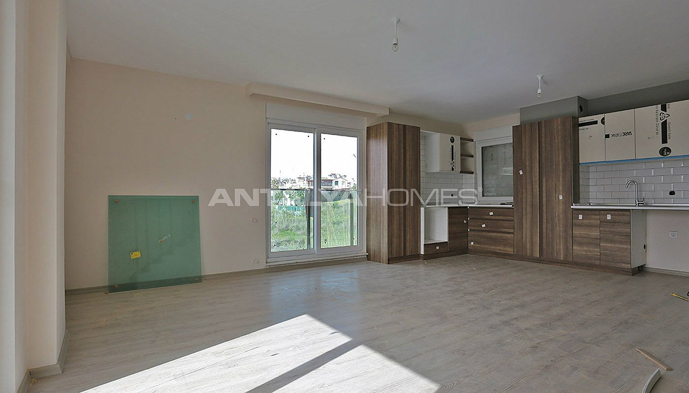 new-built-ready-apartments-in-antalya-guzeloba-interior-003.jpg