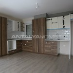 new-built-ready-apartments-in-antalya-guzeloba-interior-004.jpg