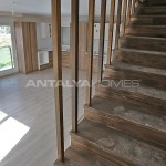 new-built-ready-apartments-in-antalya-guzeloba-interior-005.jpg