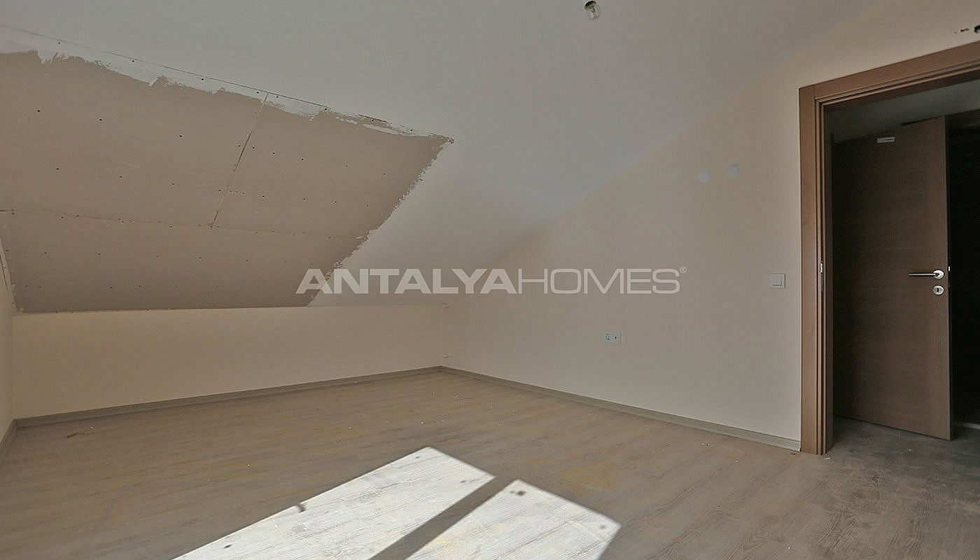 new-built-ready-apartments-in-antalya-guzeloba-interior-007.jpg