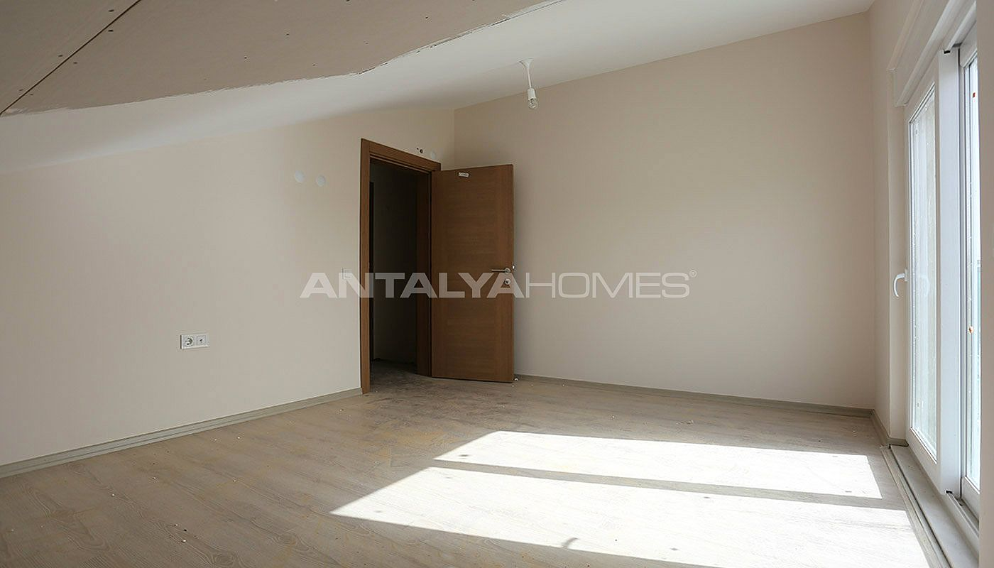 new-built-ready-apartments-in-antalya-guzeloba-interior-008.jpg