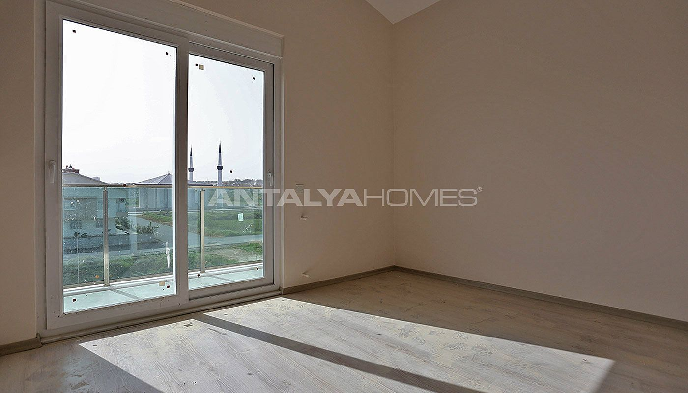 new-built-ready-apartments-in-antalya-guzeloba-interior-009.jpg