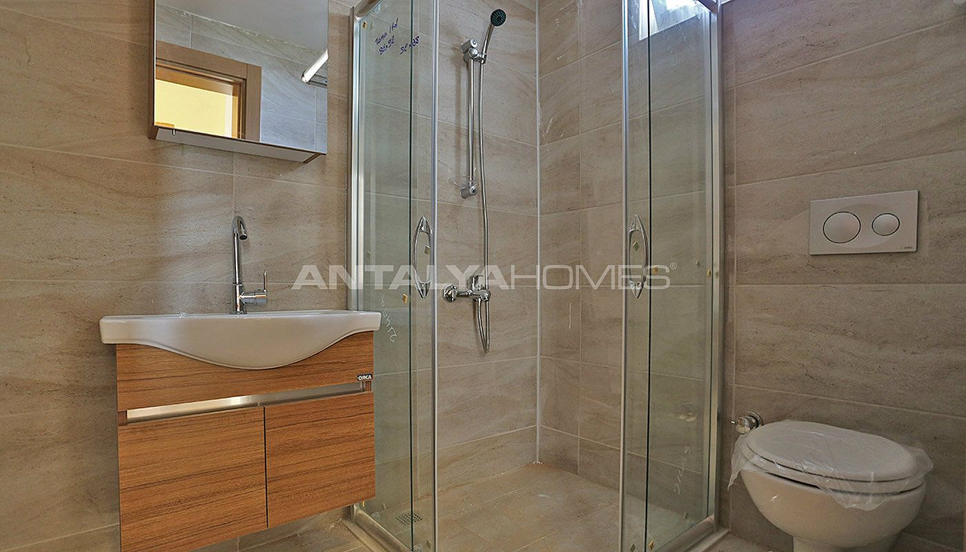 new-built-ready-apartments-in-antalya-guzeloba-interior-010.jpg