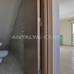 new-built-ready-apartments-in-antalya-guzeloba-interior-011.jpg