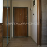 new-built-ready-apartments-in-antalya-guzeloba-interior-012.jpg