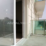 new-built-ready-apartments-in-antalya-guzeloba-interior-013.jpg