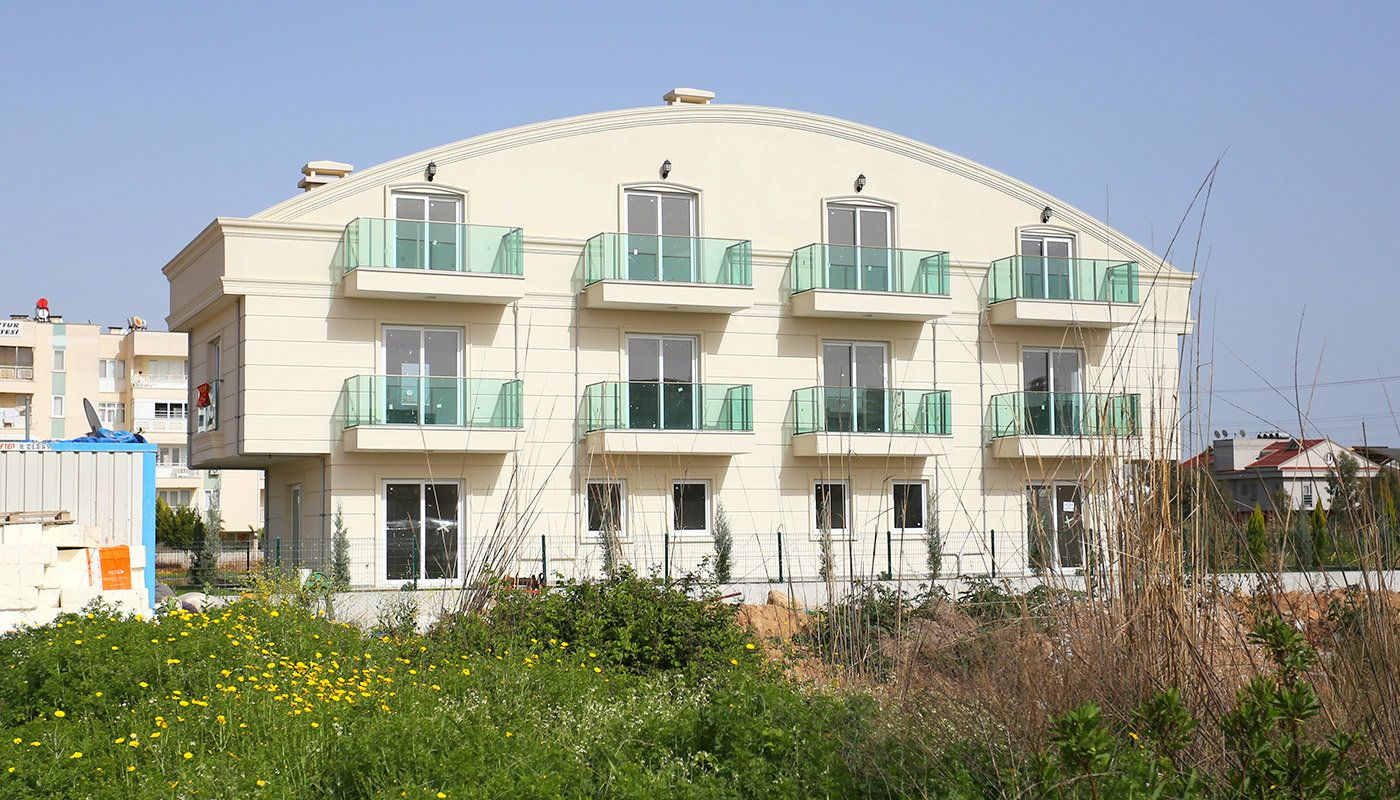 new-built-ready-apartments-in-antalya-guzeloba-main.jpg