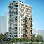new-flats-close-to-istanbul-finance-center-in-umraniye-001.jpg