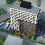 new-flats-close-to-istanbul-finance-center-in-umraniye-002.jpg