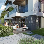 new-flats-close-to-istanbul-finance-center-in-umraniye-003.jpg