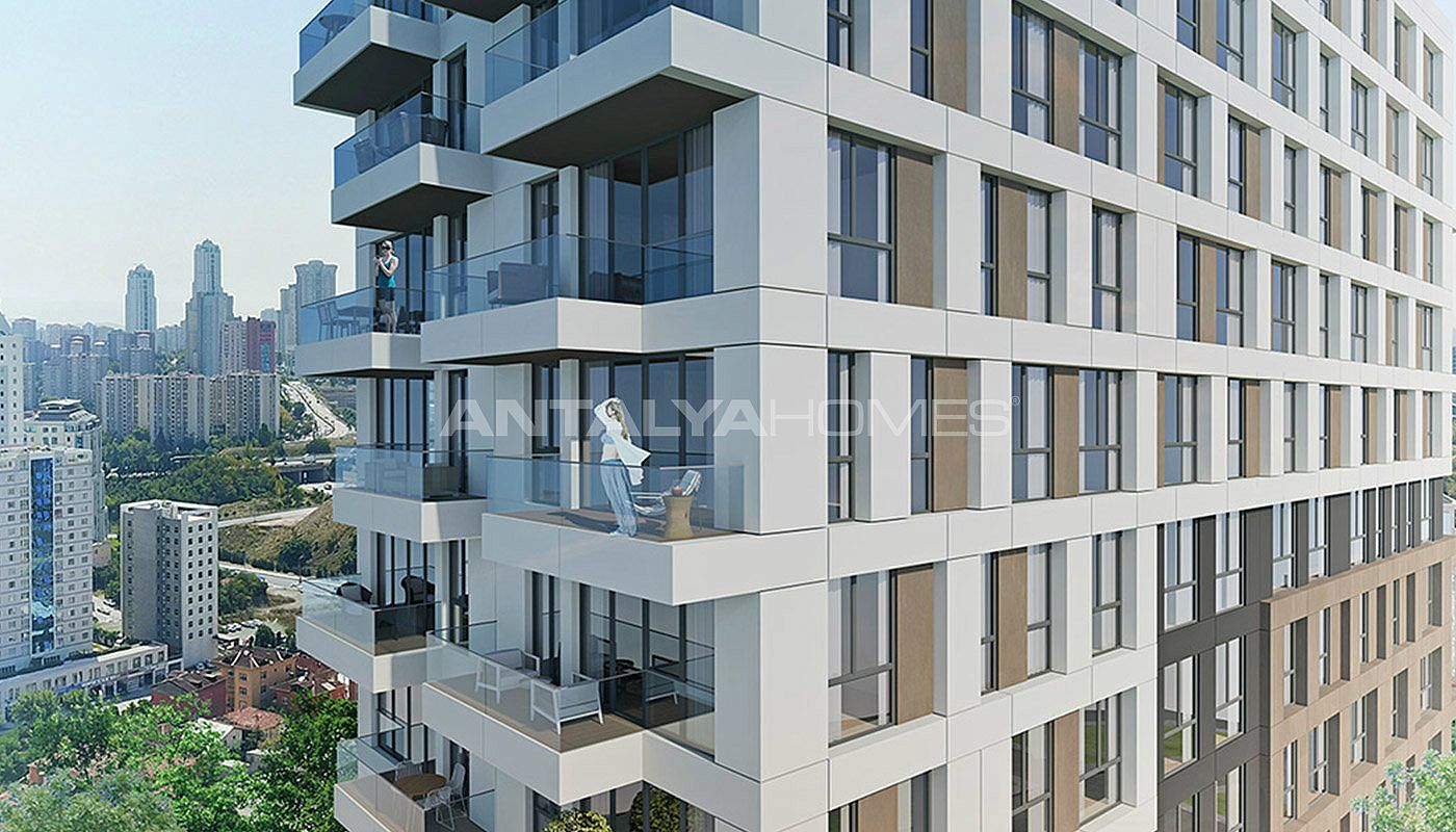 new-flats-close-to-istanbul-finance-center-in-umraniye-007.jpg