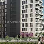 new-flats-close-to-istanbul-finance-center-in-umraniye-008.jpg