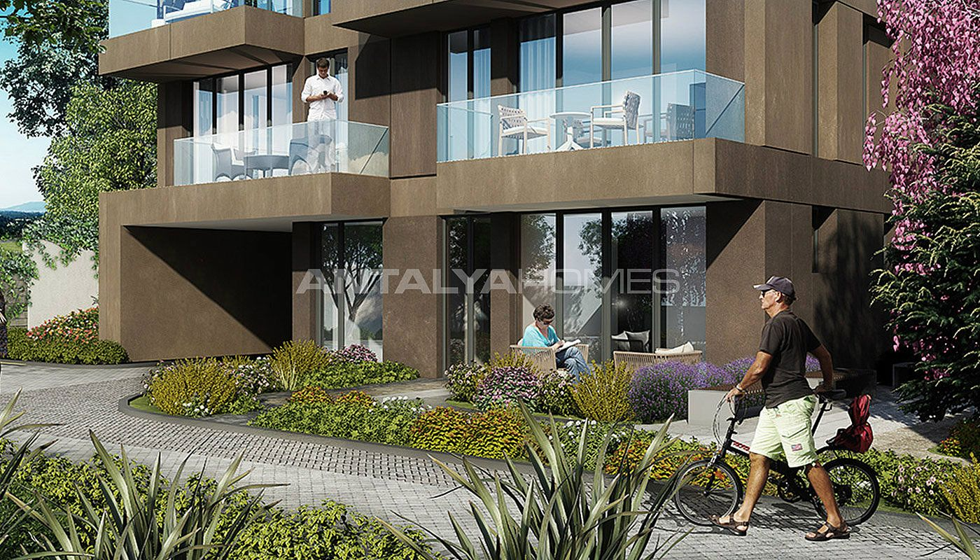 new-flats-close-to-istanbul-finance-center-in-umraniye-010.jpg