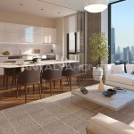 new-flats-close-to-istanbul-finance-center-in-umraniye-interior-002.jpg