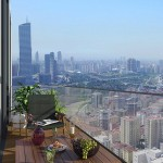 new-flats-close-to-istanbul-finance-center-in-umraniye-main.jpg