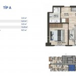 new-flats-close-to-istanbul-finance-center-in-umraniye-plan-001.jpg