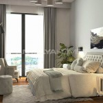 quality-apartments-with-high-living-standards-in-istanbul-interior-003.jpg