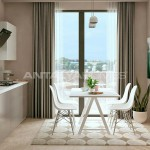 quality-apartments-with-high-living-standards-in-istanbul-interior-004.jpg