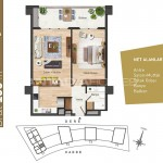 quality-apartments-with-high-living-standards-in-istanbul-plan-002.jpg