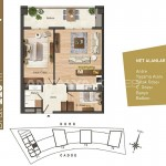 quality-apartments-with-high-living-standards-in-istanbul-plan-004.jpg