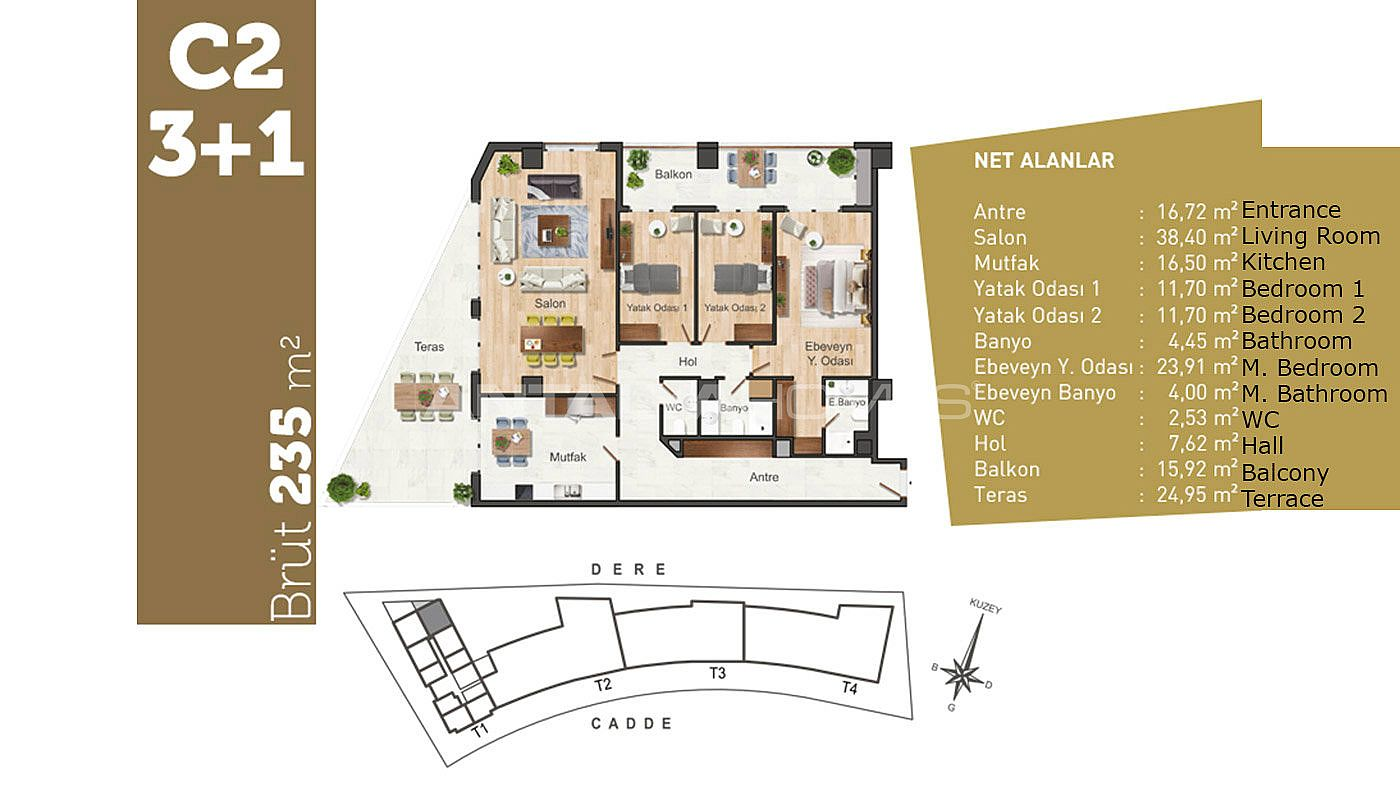 quality-apartments-with-high-living-standards-in-istanbul-plan-008.jpg