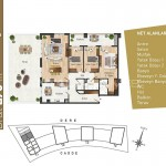 quality-apartments-with-high-living-standards-in-istanbul-plan-009.jpg
