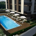 quality-apartments-with-natural-gas-in-antalya-turkey-002.jpg