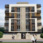 quality-apartments-with-natural-gas-in-antalya-turkey-004.jpg