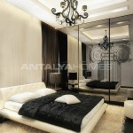 quality-apartments-with-natural-gas-in-antalya-turkey-interior-005.jpg