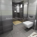 quality-apartments-with-natural-gas-in-antalya-turkey-interior-009.jpg