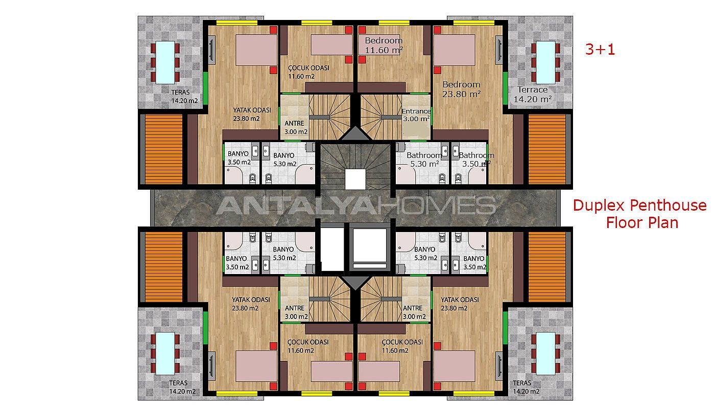 quality-apartments-with-natural-gas-in-antalya-turkey-plan-004.jpg