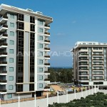quality-apartments-with-rich-infrastructure-in-alanya-001.jpg