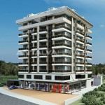 quality-apartments-with-rich-infrastructure-in-alanya-003.jpg