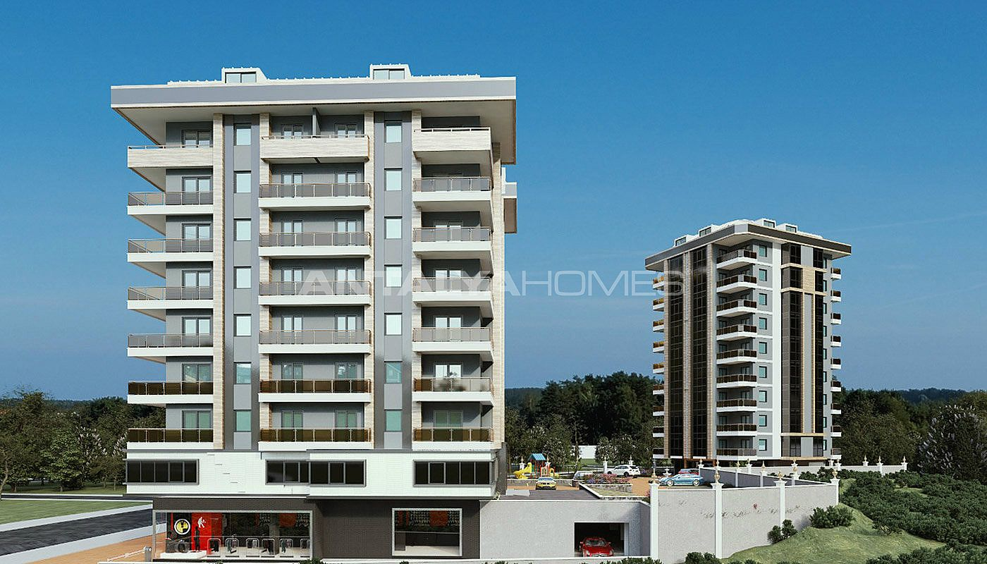 quality-apartments-with-rich-infrastructure-in-alanya-004.jpg