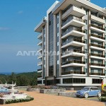 quality-apartments-with-rich-infrastructure-in-alanya-007.jpg