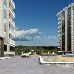 quality-apartments-with-rich-infrastructure-in-alanya-008.jpg