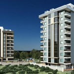 quality-apartments-with-rich-infrastructure-in-alanya-main.jpg
